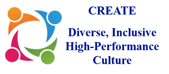 diversity and inclusion coaching- builds high-performing teams