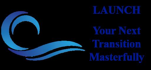 transition coaching helps senior leaders navigate between 2 career phases