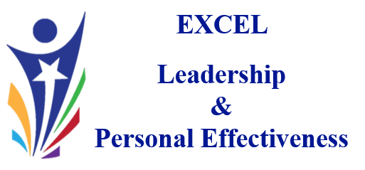 our advisors help you improve persona effectiveness